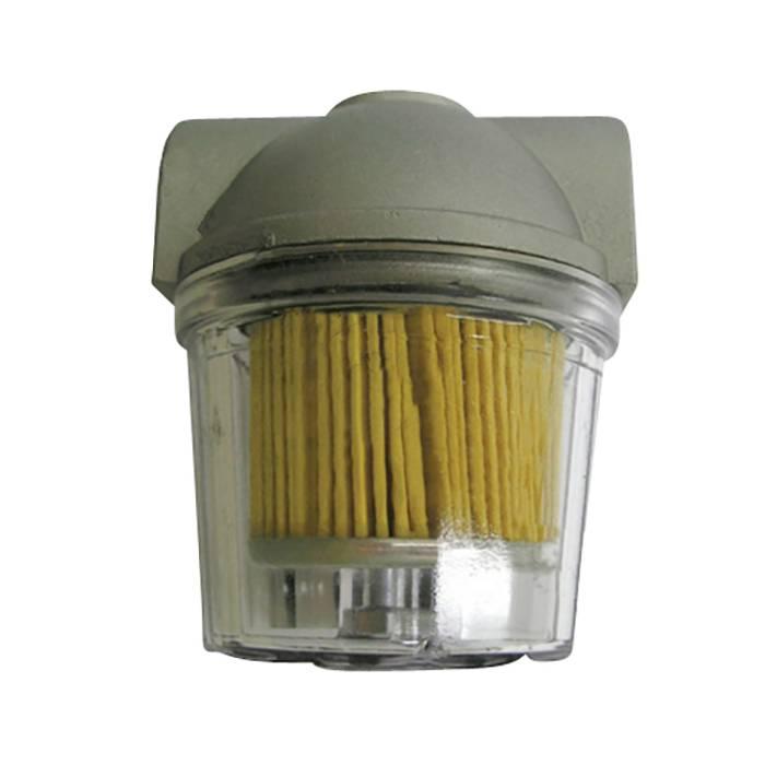fuel filter honda gx engines pressure washer. Black Bedroom Furniture Sets. Home Design Ideas