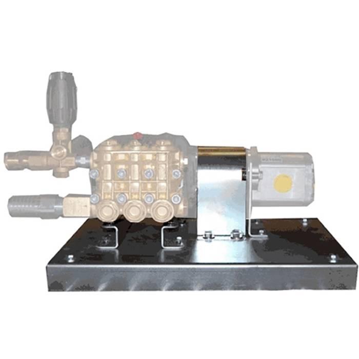 Base Kit Hydraulic Drive Unit Annovi Reverberi 2000psi Hydbk3