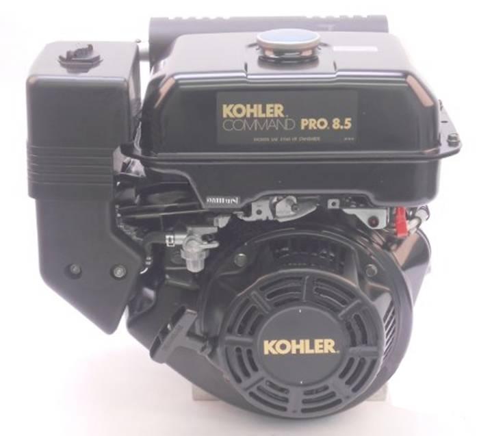 Kohler CS8 5TG-951511 Engine Pressure Washer