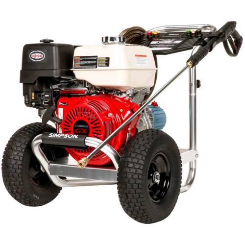 Honda-GX270-AAA-Triplex-Pump-3 3GPM-4000PSI-060687