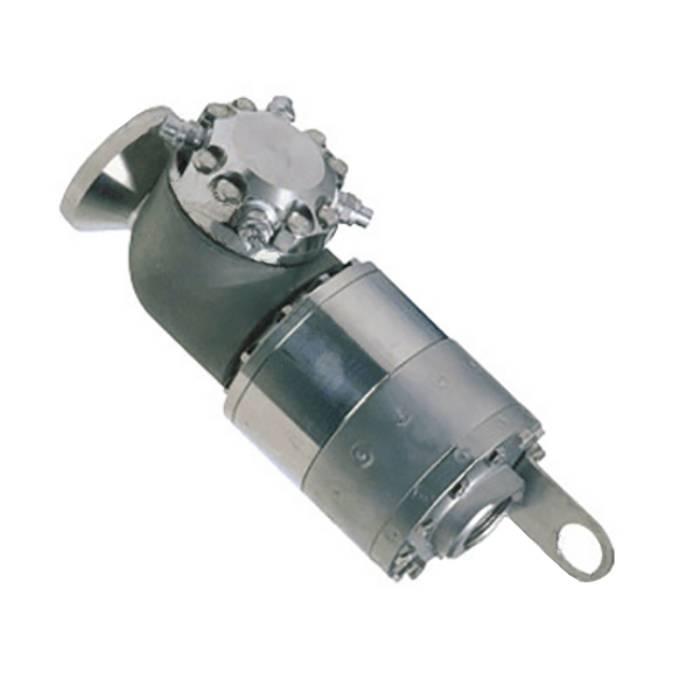 Duct Tank Cleaning Head Annovi Reverberi 75 5900 Psi Birw200
