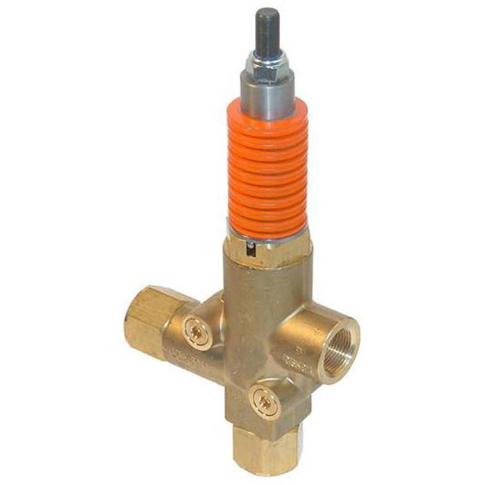 Giant Unloader 13gpm Orange Or Red Spring 22913a 22912a 1631