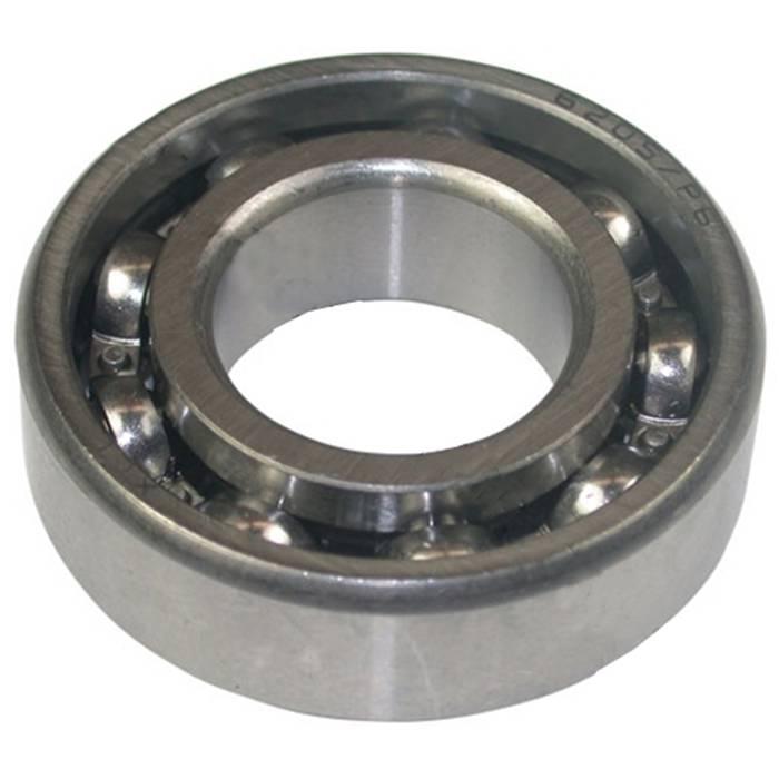 Radial Ball Bearing Honda Gx Engine Part Pressure Washer