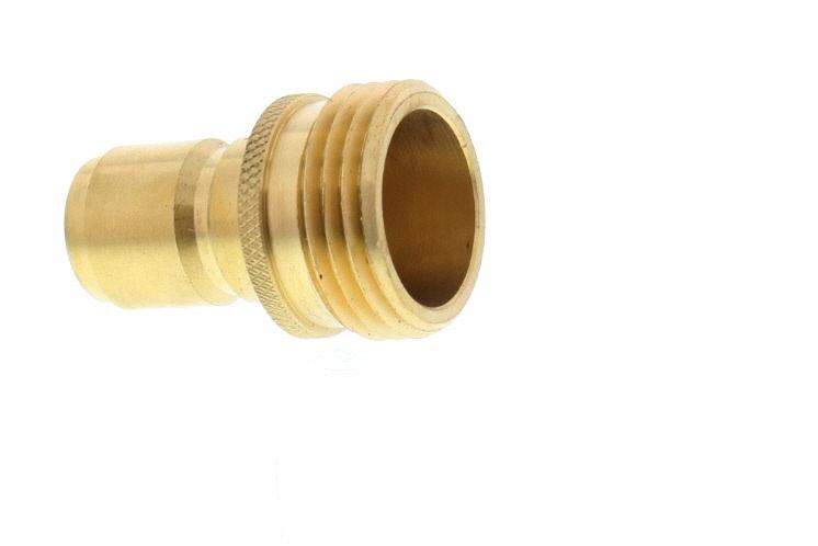 .watercannon.com ...  sc 1 st  Water Cannon & www.watercannon.com - /PressureWasherParts/Brass-Garden-Hose-Plug-3 ...